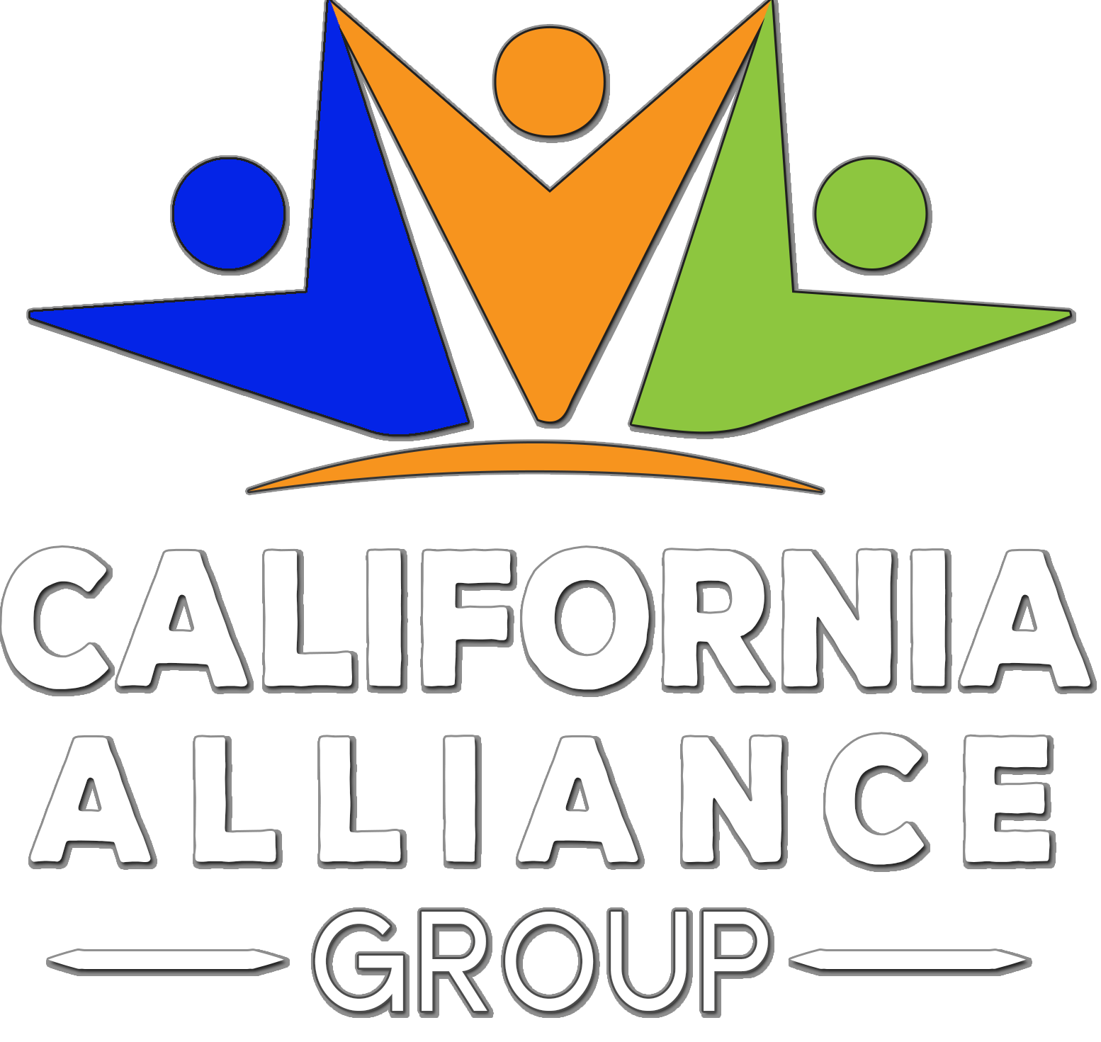 California Alliance Group
